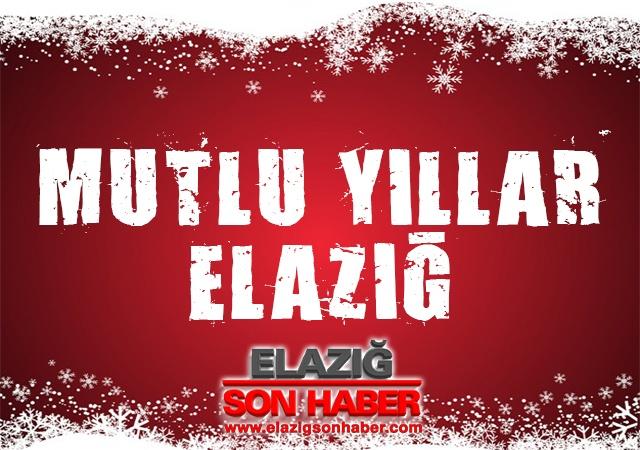 Bir yıl içerisinde Elazığ'da ve Güzel ülkemizde neler neler olup bitti, ne badireler atlatıldı..  İşte www.elazigsonhaber.com internet haber sitesi farkıyla 2017 yılında Elazığ'da yaşanan gelişmeler...