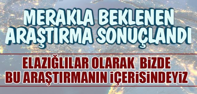 Türkiye'yi Anlama Klavuzu