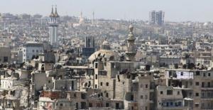 Halep görselleri ve halep savaş resimleri