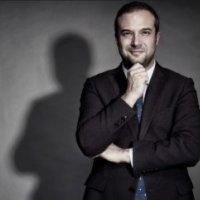 Mustafa Kamacı kimdir