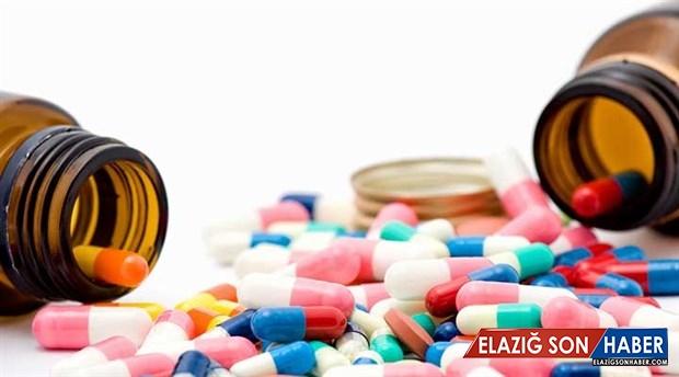"""""""Acilen Yeni Antibiyotikler Bulunmalı"""""""