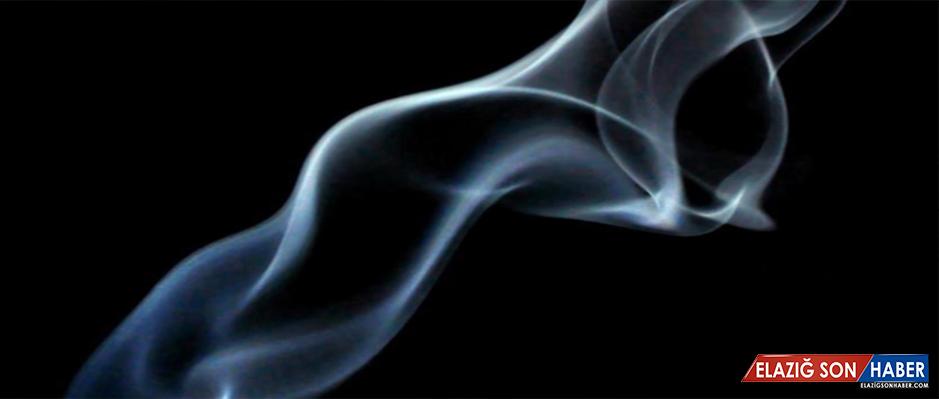 Her yıl sigaraya 25 milyar dolar harcanıyor!