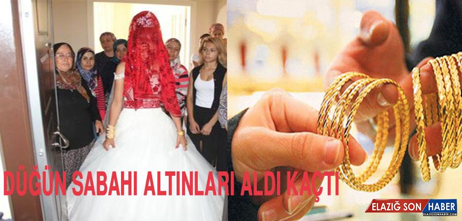 4 çocuklu evli kadının nikah tuzağı