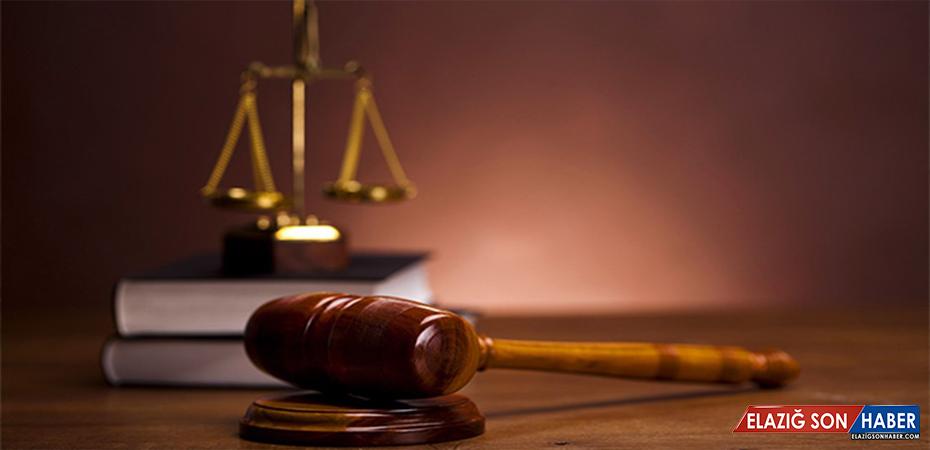 ABD'nin ilk Müslüman kadın yargıcı nehirde ölü bulundu