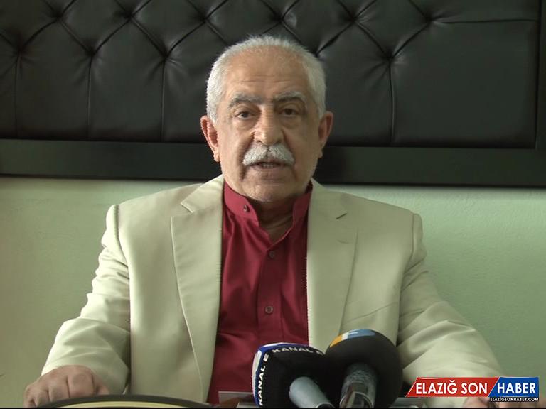 Anadolu Alevi Kültür Derneğin den Anlamlı Organizasyon