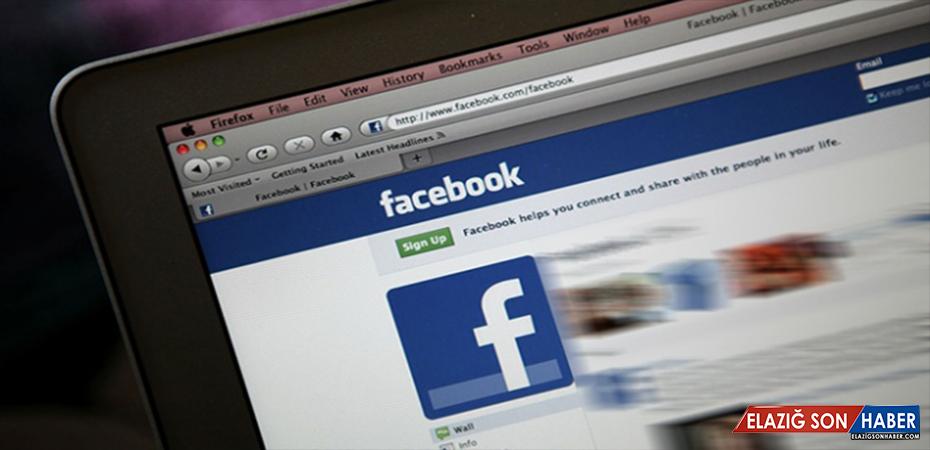 Facebook'ta yeni dönem: Sahte haberlere geçit yok
