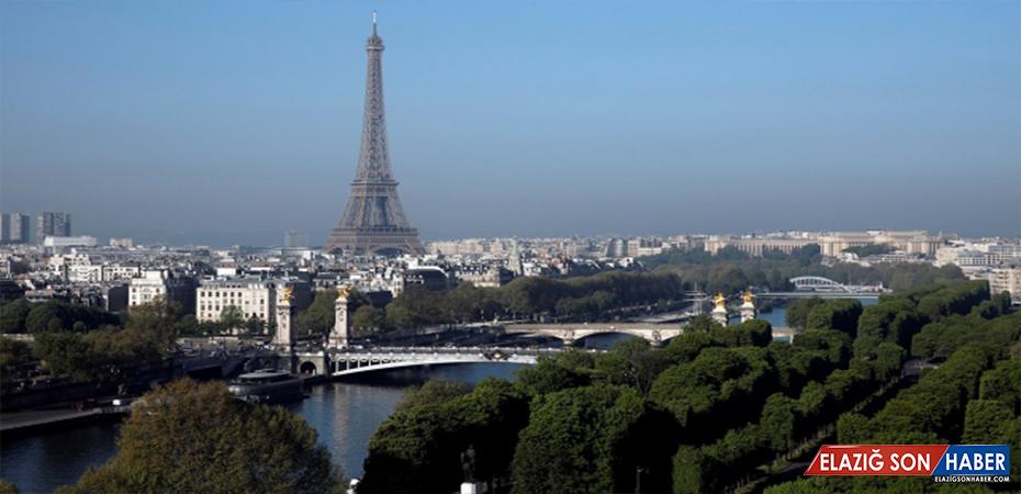 Fransızların 5'te 1'i ülkeyi terk edebilir