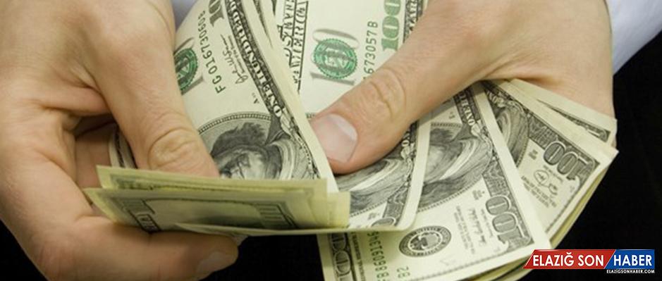 Haftanın Başında Dolarda Son Durum