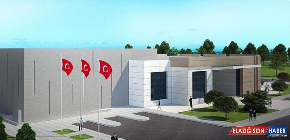 İlk '15 Temmuz Müzesi'nin mimari projesi hazır