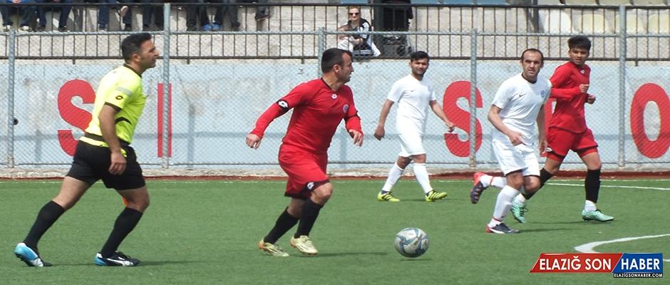 İşitme Engelliler Futbol Süper Ligi