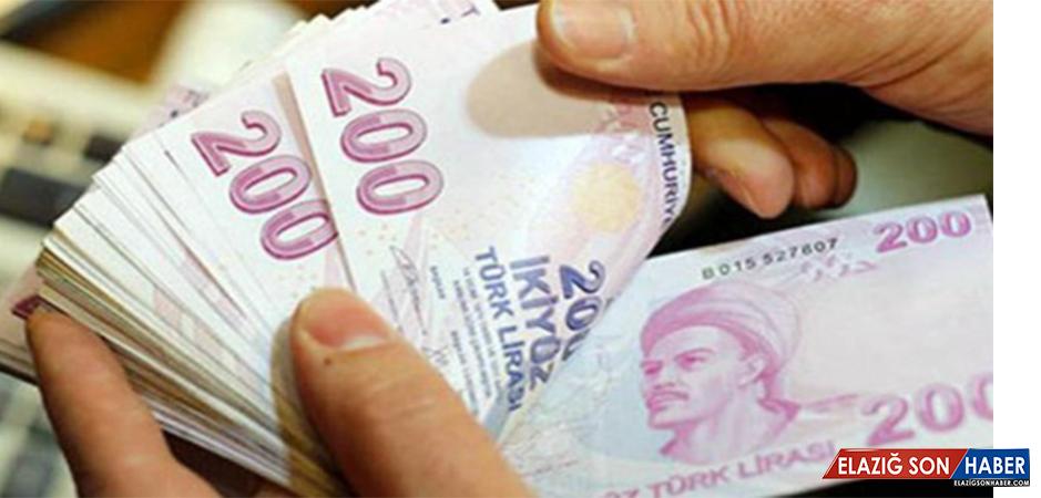 İşsizlik Fonu'ndan 5 milyon kişiye maaş
