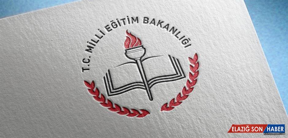 MEB'den özel öğretim kurslarına '1 Ağustos' uyarısı