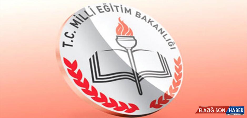 MEB, mesleki eğitim için kamu spotu hazırladı