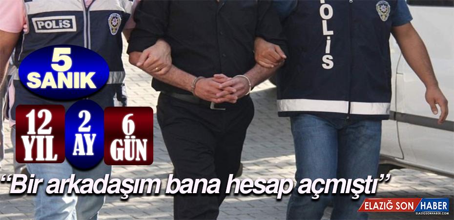 PKK/KCK'nın Propagandasını Yapanların Cezası Belli Oldu