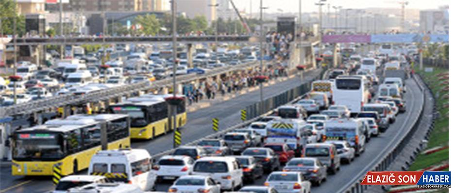 Şimşek Duyurdu: Trafik Sigortasında Tavan Fiyat Değerlendirmesi Bugün Tamamlanacak