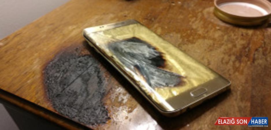 Telefonlardaki Isınma Problemleri Çözülüyor