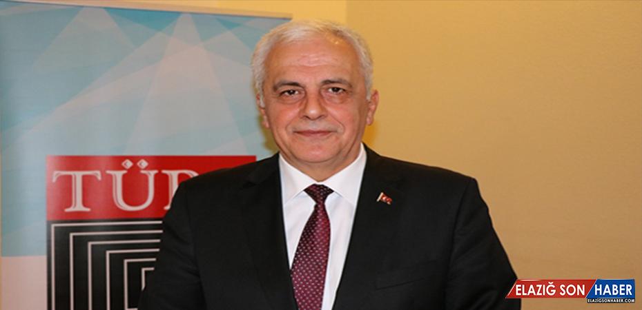 Türkiye bilim alanında da cazibe merkezi olacak