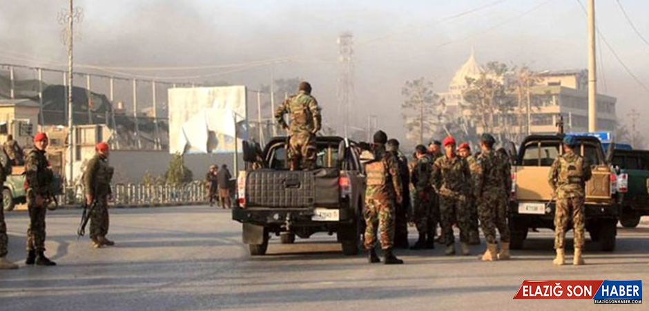 Ülke Şokta! 140 Asker Öldü