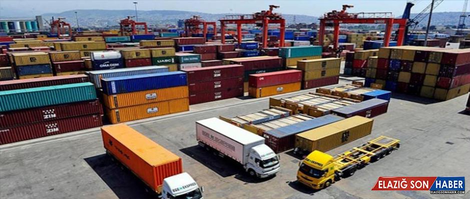 Un ihracatında hedef 1,2 milyar dolar