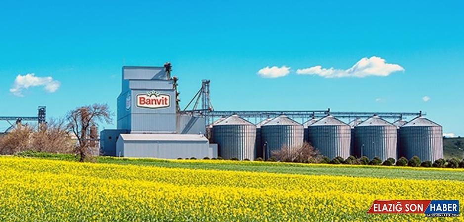 Banvit Katarlı Şirkete Satıldı