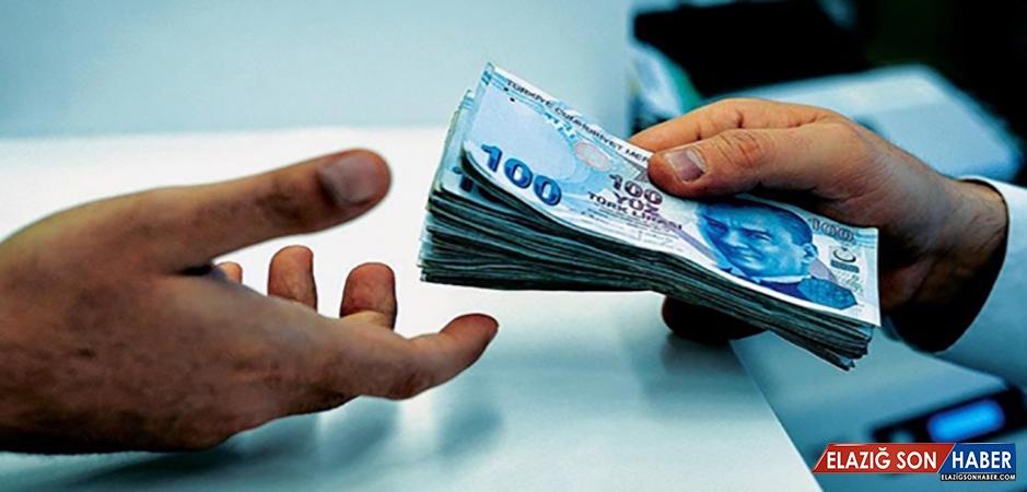 Hazine Garantili Kredilere Yeni Model Geliyor
