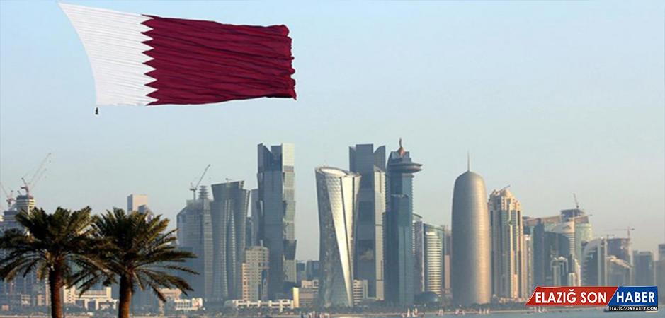 Katar Devlet Televizyonuna Siber Saldırı Girişimi Engellendi