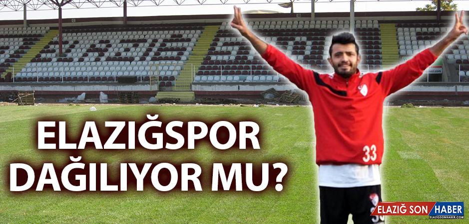 Mehmet Yiğit Ayrılıyor mu?