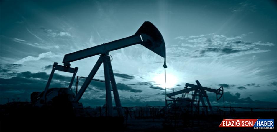 OPEC Kısıtlamaları 5 Yıl Sürecek