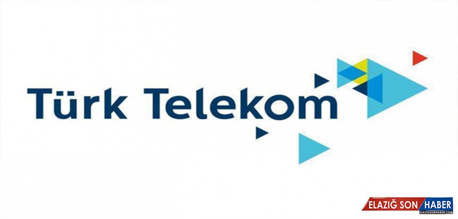 Türk Telekom Yeniden Yapılandırmayla 250 Milyon Lira Tasarruf Etti