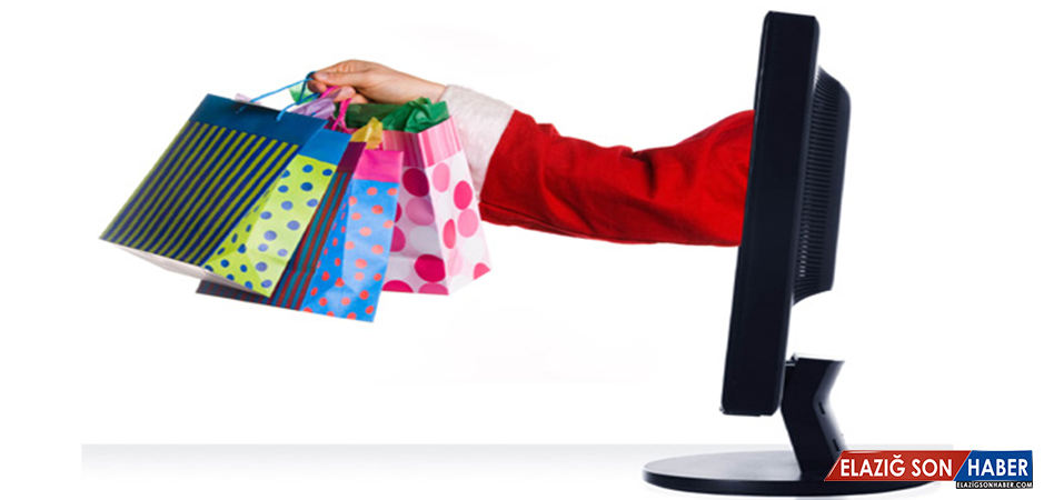 Ünlü Alışveriş Sitesi Kapanıyor