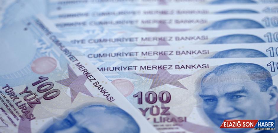 Aldatıcı reklamlara 6 milyon lira ceza kesildi