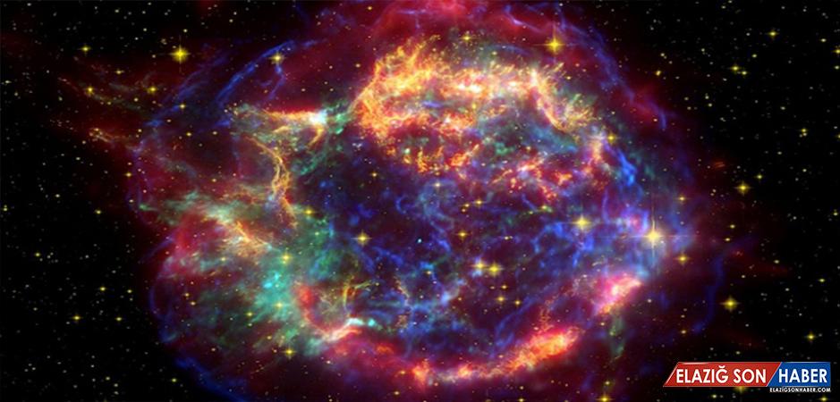 Bilim Dünyasını Şaşırtan Garip Mesajların Sırrı Çözüldü