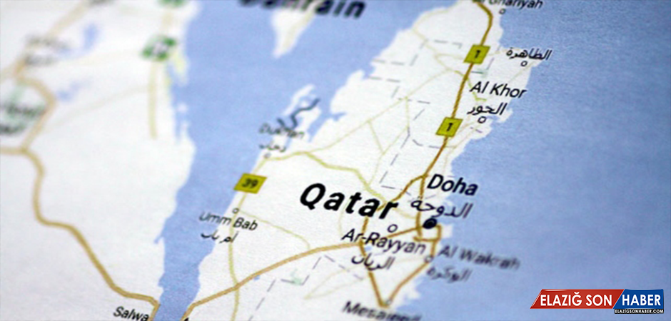 Katar sınavı başardığını düşünüyor