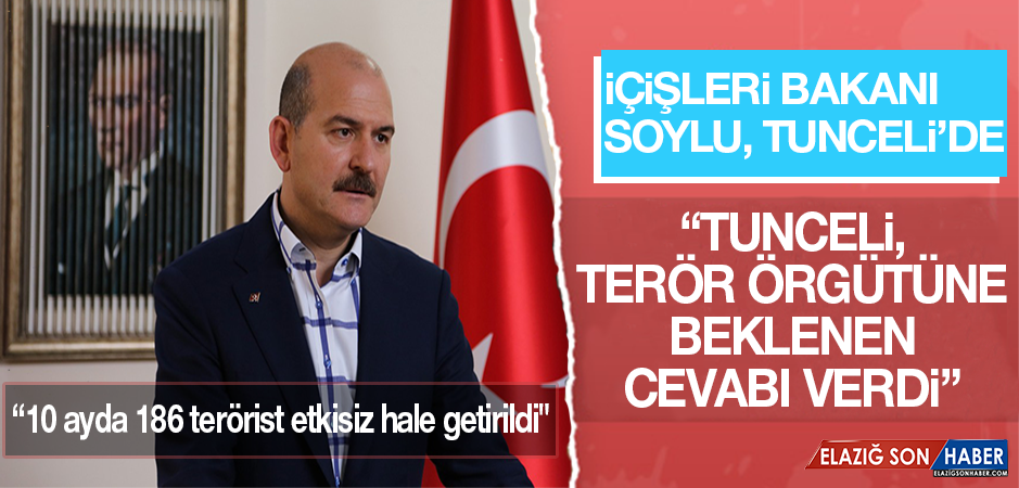 """""""Türkiye Tehdit Edilecek Bir Ülke Değildir"""""""