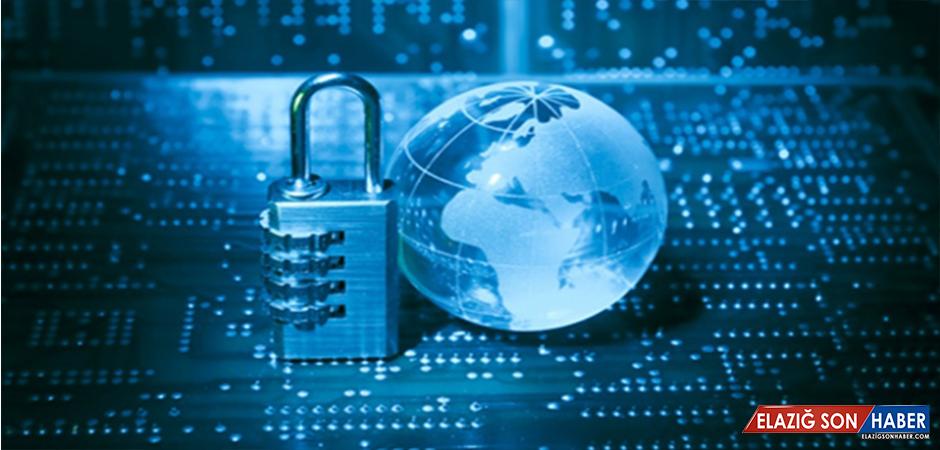 Siber Tehdit Durum Raporunu Açıkladırlar
