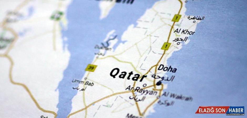 Türkiye'nin Katar'a İhracatı 400 Milyon Dolara Koşuyor