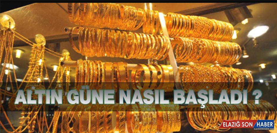 tarif: elazığ kapalı çarşı altın fiyatları [2]