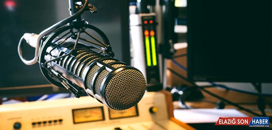 13 Şubat Dünya Radyo Günü'nün 7. Yılı Kutlanıyor