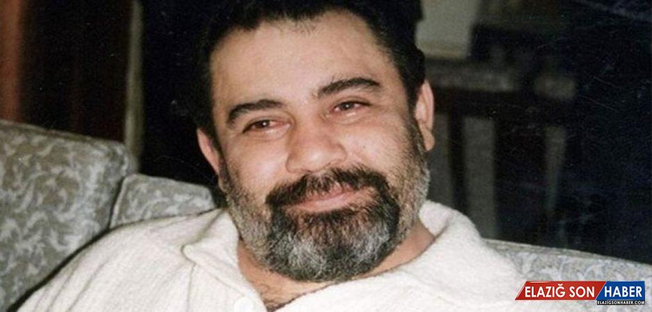 Ahmet Kaya'nın Eşi Ve Kızlarından 49 Bin TL'lik Dava