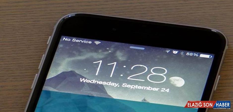 Apple Bazı İphone 7 Modelleri İçin Onarım Programı Başlattı
