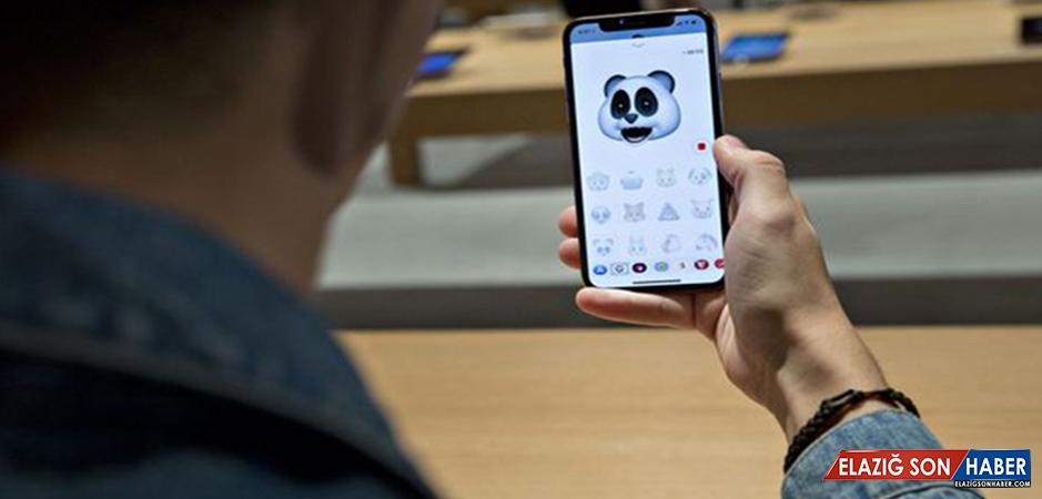 Apple, İOS 12 İle Hataları Ortadan Kaldıracak