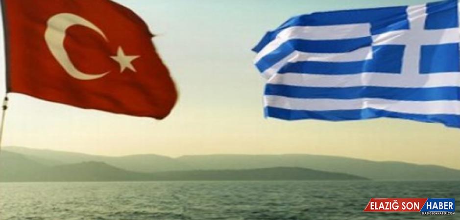 Bulgar Komünistler, Türk-Yunan Krizi Çıkartmak İstemiş