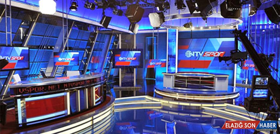Doğuş Yayın Grubu Başkanı: NTV Spor Evine Dönüyor