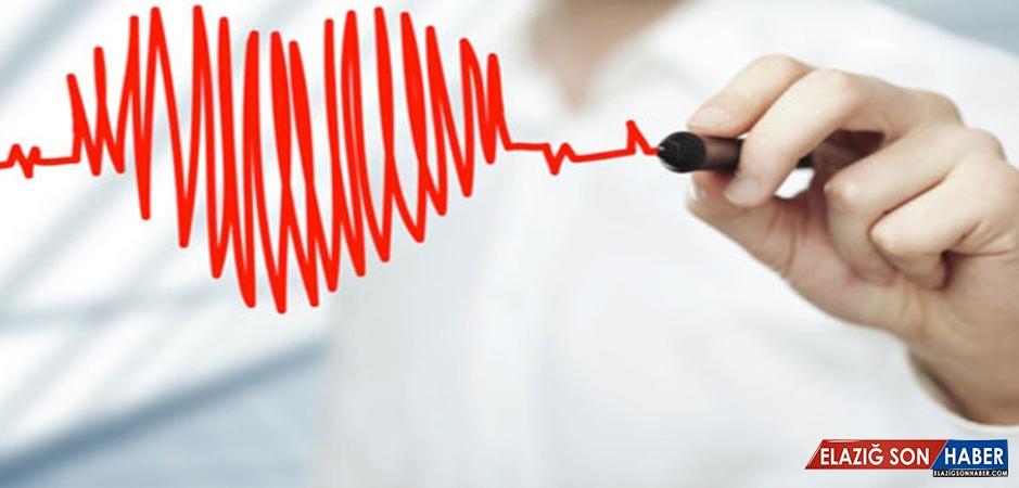Dünya Sağlık Örgütü'nden Korkutan Açıklama: Yüzde 70 Artacak
