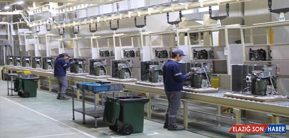 Mitsubishi Electric'in Avrupa'daki İlk Klima Fabrikası Türkiye'de Açıldı