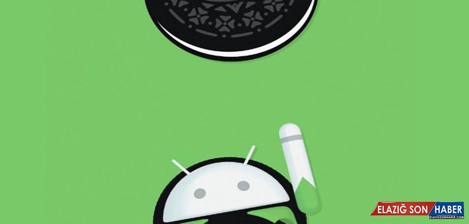 Sony Yeni Üst Sınıf Android Telefonlarına İki Yıl Boyunca Güncelleme Sunacak