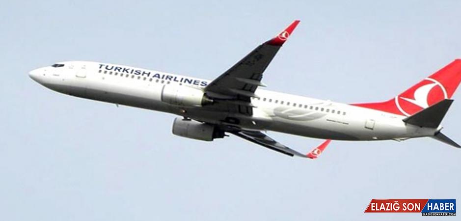 Boeing ile THY Arasındaki Sipariş Anlaşması Kesinleşti