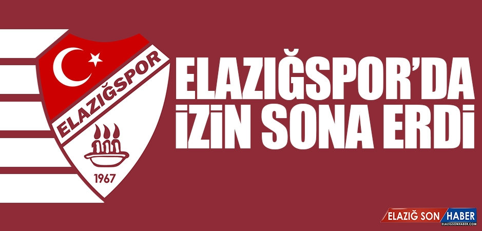 Gazişehir Gaziantep Hazırlıkları Başladı