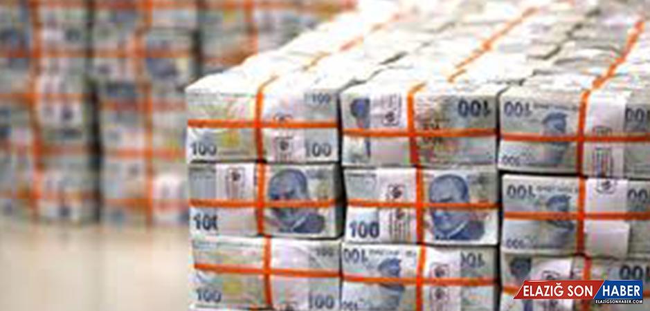 Hükümetten 100 Milyar Liralık Yatırım Hamlesi! 22 Şirket Başvurdu