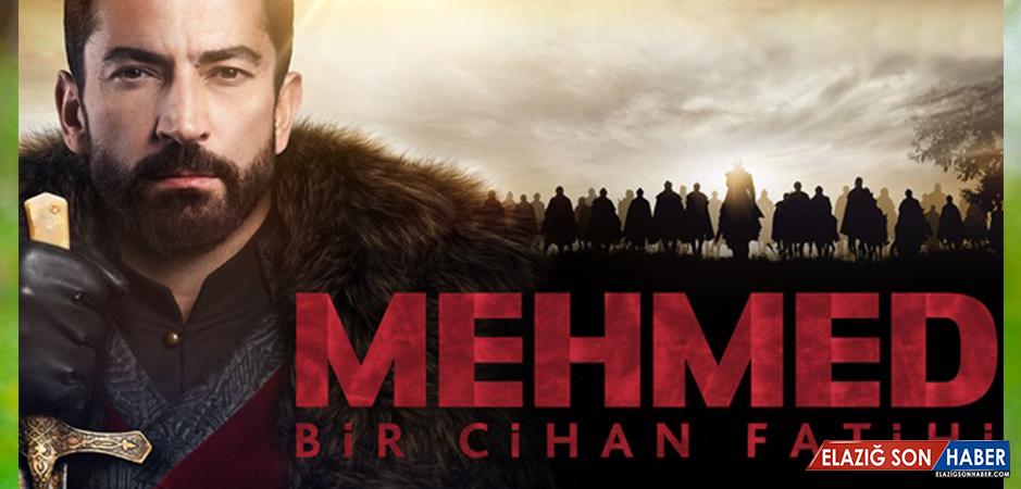 Mehmed: Bir Cihan Fatihi Setinde Çalışanlar İsyan Çıkardı